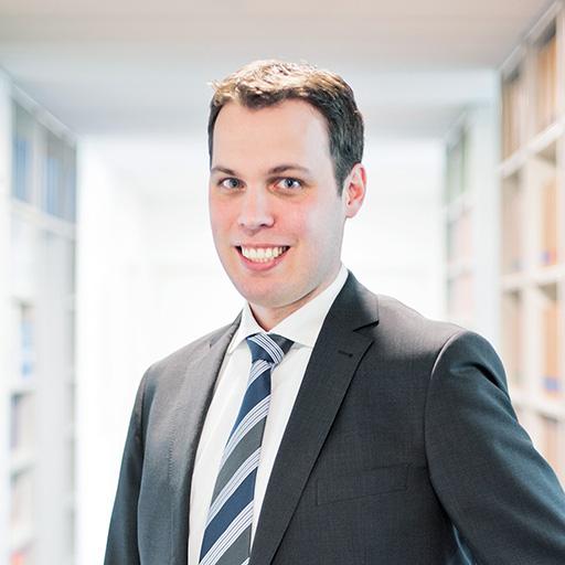 Rechtsanwalt-Martin-Thomas