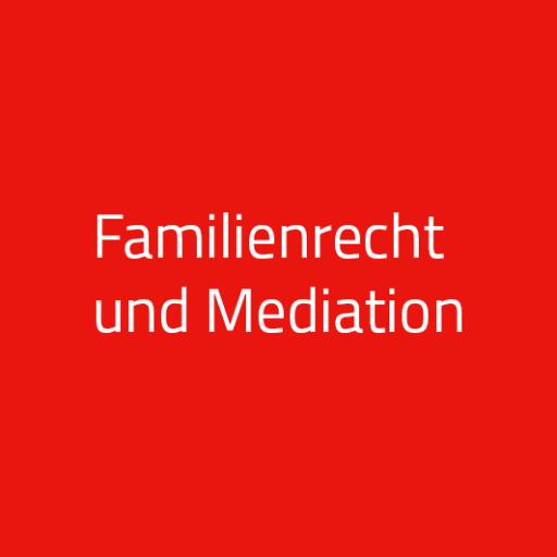 tgh-familienrecht-und-mediation