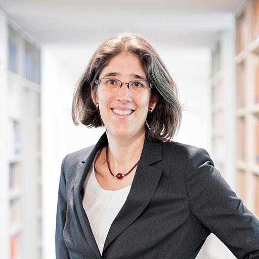 Rechtsanwalt-Dr-Anke-Busch