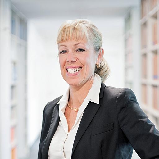 Rechtsanwalt-Dr-Barbara-Potthoff