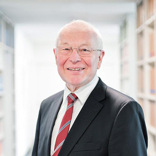 Rechtsanwalt-Dr-Hans-Hein-Thomas