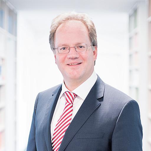 Rechtsanwalt-Dr-Johannes-Koch