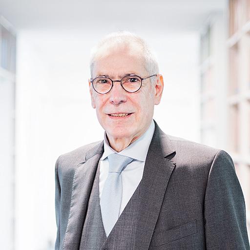 Rechtsanwalt-Klaus-Peter-Peil