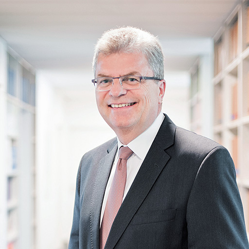 Rechtsanwalt-Rainer-Grirmes