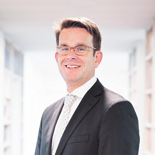 Rechtsanwalt-Dr-Ulrich-Hattstein