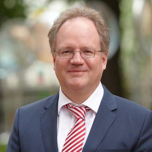 Fachanwalt Bau- und Architektenrecht Verwaltungsrecht TGH Rechtsanwaelte Krefeld Kempen