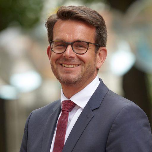 Fachanwalt Arbeitsrecht TGH Rechtsanwaelte Krefeld Kempen