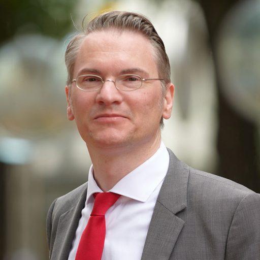 Gewerblicher Rechtsschutz TGH Rechtsanwaelte Krefeld Kempen